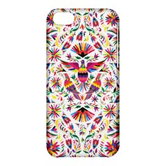 Otomi Vector Patterns On Behance Apple Iphone 5c Hardshell Case by Nexatart