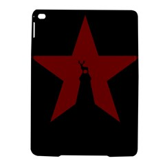 Buck Dear Animal Character Nature Ipad Air 2 Hardshell Cases