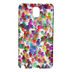 Colorful spirals on a white background       Nokia Lumia 928 Hardshell Case