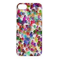 Colorful spirals on a white background       Samsung Galaxy Note 3 N9005 Hardshell Case