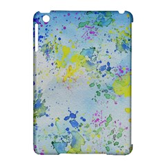 Watercolors Splashes        Samsung Galaxy S3 S Iii Classic Hardshell Back Case by LalyLauraFLM