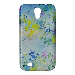 Watercolors Splashes        Sony Xperia Sp (m35h) Hardshell Case by LalyLauraFLM