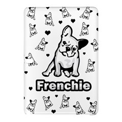 French Bulldog Samsung Galaxy Tab Pro 10 1 Hardshell Case