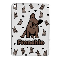 French Bulldog Ipad Air 2 Hardshell Cases