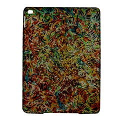 Paint    Samsung Galaxy Note 4 Hardshell Case by LalyLauraFLM