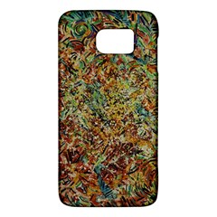 Paint    Htc One M9 Hardshell Case by LalyLauraFLM