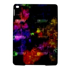 Colorful Bricks      Samsung Galaxy Note 4 Hardshell Case by LalyLauraFLM