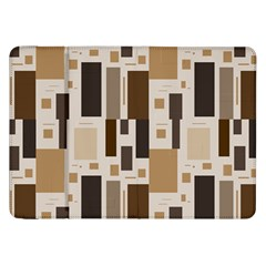 Pattern Wallpaper Patterns Abstract Samsung Galaxy Tab 8 9  P7300 Flip Case by Nexatart