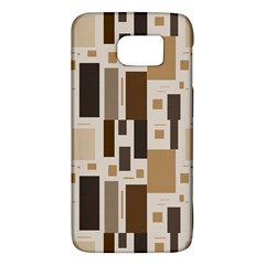 Pattern Wallpaper Patterns Abstract Galaxy S6 by Nexatart