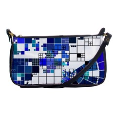 Design Shoulder Clutch Bags by Nexatart