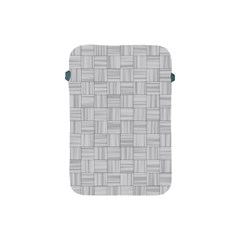 Flooring Household Pattern Apple Ipad Mini Protective Soft Cases