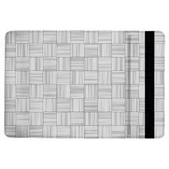 Flooring Household Pattern Ipad Air Flip by Nexatart