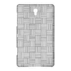 Flooring Household Pattern Samsung Galaxy Tab S (8 4 ) Hardshell Case