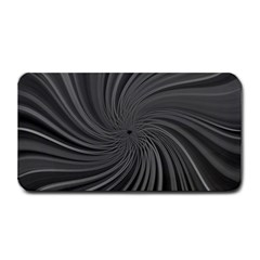 Abstract Art Color Design Lines Medium Bar Mats by Nexatart