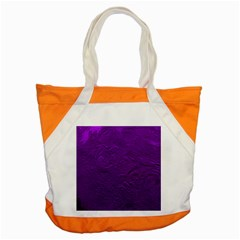 Texture Background Backgrounds Accent Tote Bag by Nexatart