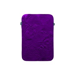 Texture Background Backgrounds Apple Ipad Mini Protective Soft Cases by Nexatart
