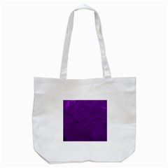 Texture Background Backgrounds Tote Bag (white)