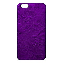 Texture Background Backgrounds Iphone 6 Plus/6s Plus Tpu Case by Nexatart