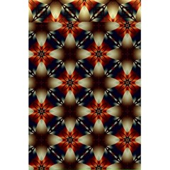 Kaleidoscope Image Background 5 5  X 8 5  Notebooks by Nexatart