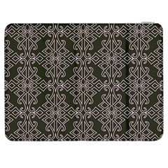 Line Geometry Pattern Geometric Samsung Galaxy Tab 7  P1000 Flip Case by Nexatart