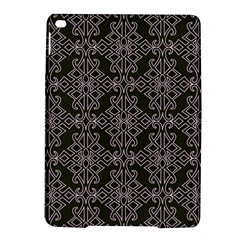 Line Geometry Pattern Geometric Ipad Air 2 Hardshell Cases by Nexatart