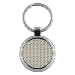 Background Website Pattern Soft Key Chains (round)  by Nexatart