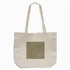 Background Website Pattern Soft Tote Bag (cream)