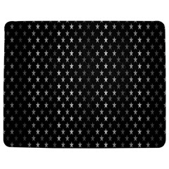 Rabstol Net Black White Space Light Jigsaw Puzzle Photo Stand (rectangular) by Mariart