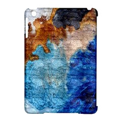Painted Texture        Samsung Galaxy S3 S Iii Classic Hardshell Back Case by LalyLauraFLM