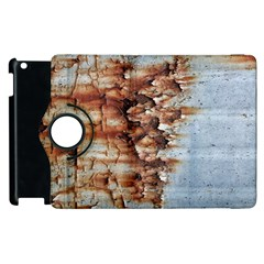 Peeling Paint       Samsung Galaxy S Iii Classic Hardshell Case (pc+silicone) by LalyLauraFLM
