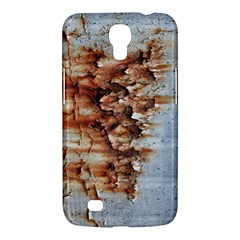 Peeling Paint       Sony Xperia Sp (m35h) Hardshell Case by LalyLauraFLM