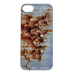 Peeling Paint       Samsung Galaxy Note 3 N9005 Hardshell Case by LalyLauraFLM