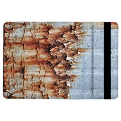 Peeling Paint       Apple Ipad Air 2 Hardshell Case by LalyLauraFLM