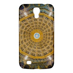 Arches Architecture Cathedral Samsung Galaxy Mega 6 3  I9200 Hardshell Case by Nexatart