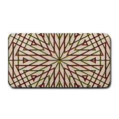 Kaleidoscope Online Triangle Medium Bar Mats