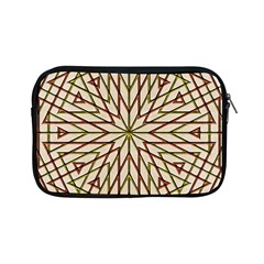 Kaleidoscope Online Triangle Apple Ipad Mini Zipper Cases