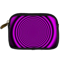 Background Coloring Circle Colors Digital Camera Cases by Nexatart