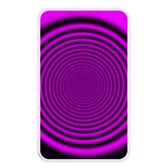 Background Coloring Circle Colors Memory Card Reader by Nexatart