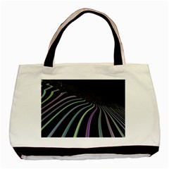 Graphic Design Graphic Design Basic Tote Bag by Nexatart