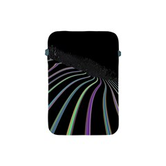 Graphic Design Graphic Design Apple Ipad Mini Protective Soft Cases by Nexatart