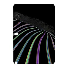 Graphic Design Graphic Design Samsung Galaxy Tab Pro 12 2 Hardshell Case by Nexatart