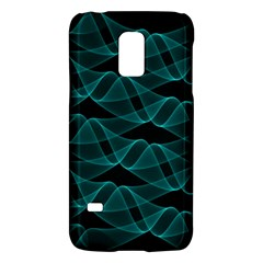 Pattern Vector Design Galaxy S5 Mini by Nexatart