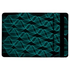 Pattern Vector Design Ipad Air 2 Flip by Nexatart