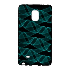 Pattern Vector Design Galaxy Note Edge by Nexatart