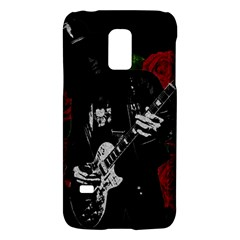 Slash Galaxy S5 Mini