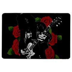 Slash Ipad Air 2 Flip
