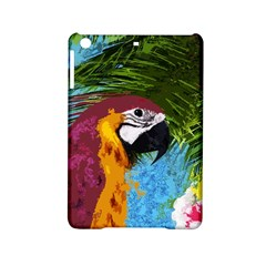 Ara Ipad Mini 2 Hardshell Cases by Valentinaart