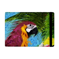 Ara Ipad Mini 2 Flip Cases by Valentinaart