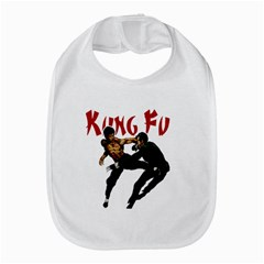 Kung Fu  Amazon Fire Phone by Valentinaart