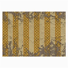 Wall Paper Old Line Vertical Large Glasses Cloth by Mariart